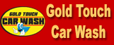 Gold Touch Car Wash - Oahu Honolulu, Hawaii Car Wash Services